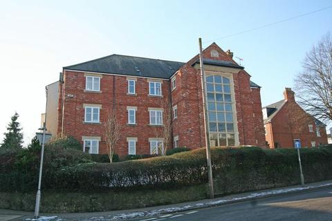 2 bedroom apartment to rent - Charter Gate, Haywards Heath