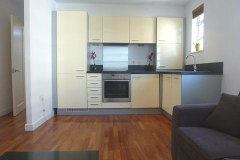 2 bedroom flat to rent - Longfield House, Uxbridge Road, Ealing, London, W5