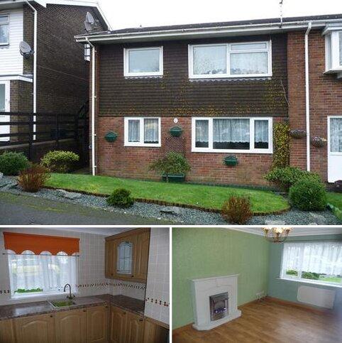 2 bedroom maisonette to rent - Redver Gardens, Newport, Isle Of Wight, PO30