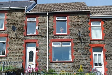 3 bedroom terraced house to rent - Church Street, Caerau, Maesteg, Mid Glamorgan