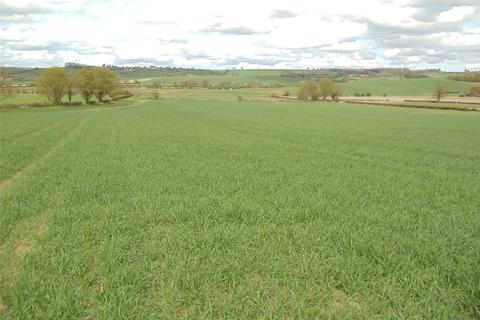 Land for sale - Foston, York, YO60