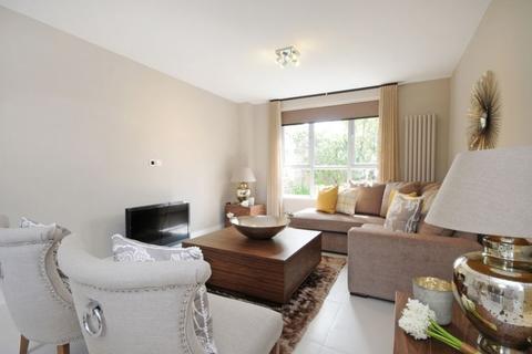 3 bedroom flat to rent - St John's Wood Park, St John's Wood, London