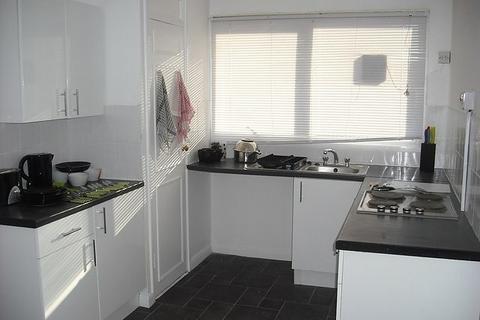 3 bedroom house to rent - Lumsden Road, Eastney, PO4