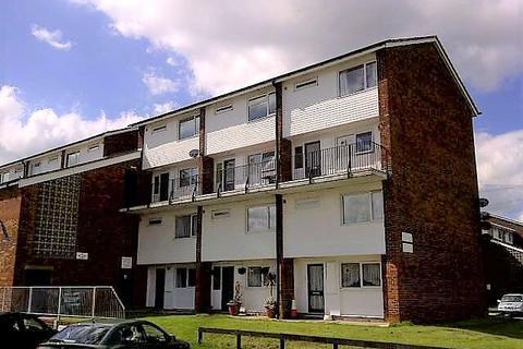 3 Bedroom House To Rent   Lumsden Road, Eastney, PO4