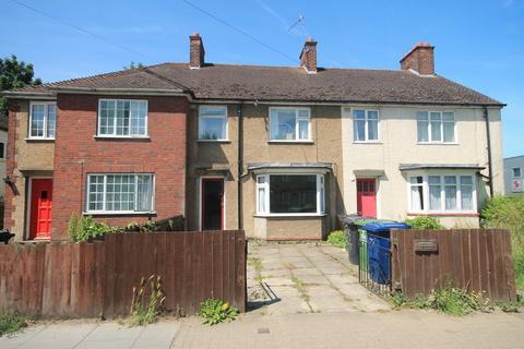4 bedroom terraced house to rent - Histon Road, Cambridge
