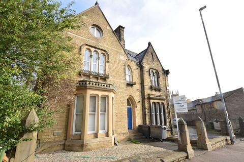1 bedroom apartment to rent - Trinity Street, Huddersfield