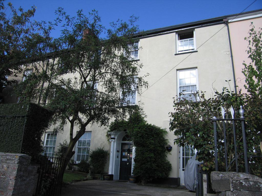 9 Bedrooms Town House for sale in Hill Street, Haverfordwest, Pembrokeshire