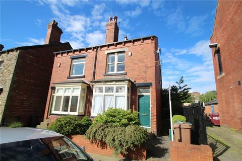 3 bedroom terraced house to rent - HAWTHORN ROAD, CHAPEL ALLERTON, LS7 4PH