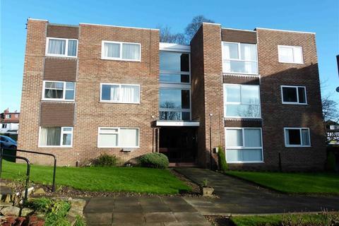 2 bedroom flat to rent - KINGSWAY COURT, MOORTOWN, LS17 6SS