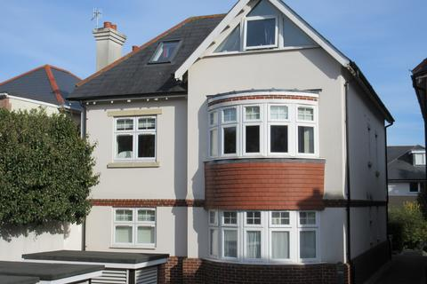 2 bedroom penthouse for sale - 6a Birds Hill Road, Poole BH15