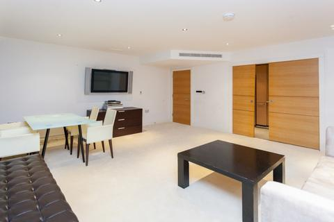 2 bedroom apartment to rent - Fountain House, Imperial Wharf, SW6