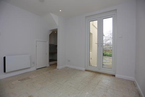 1 bedroom ground floor flat to rent - Belgrave Street, Brighton