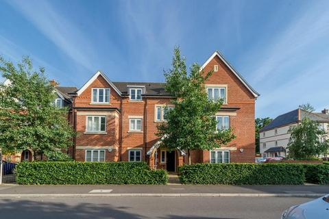 2 bedroom apartment for sale - Augustine Way, Oxford, Oxfordshire