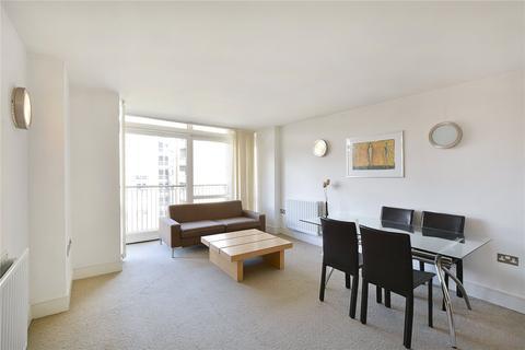1 bedroom flat to rent - Turner House, Cassilis Road, London