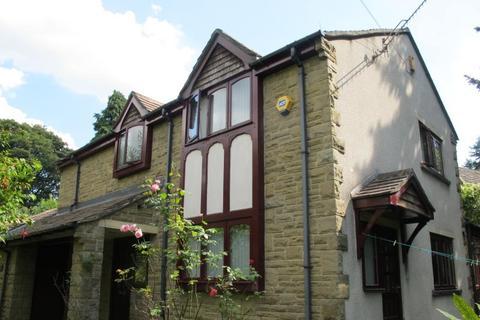 4 bedroom detached house to rent - NAB LANE, NAB WOOD, SHIPLEY BD18 4HH
