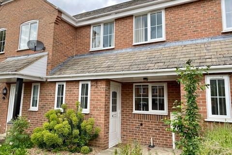 3 bedroom townhouse to rent - Knighton Yard, North Kilworth LE17