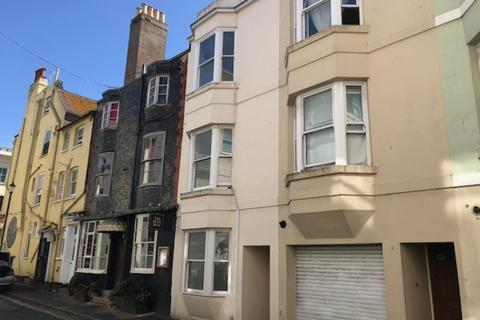 3 bedroom semi-detached house to rent - MANCHESTER STREET, BRIGHTON