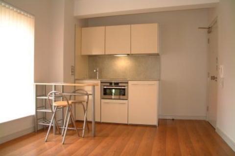 1 bedroom maisonette to rent - Sealock Warehouse, Cardiff Bay