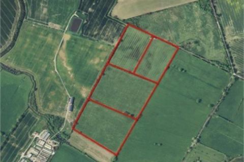 Land for sale - Grazing Land, Parsons Lane, Upper Poppleton, York