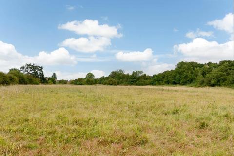 Land for sale - Marston Green, Birmingham, West Midlands