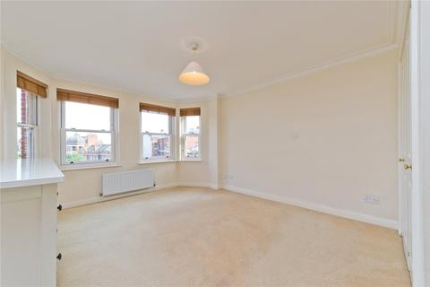 3 bedroom flat to rent - Morshead Road, Maida Vale, London