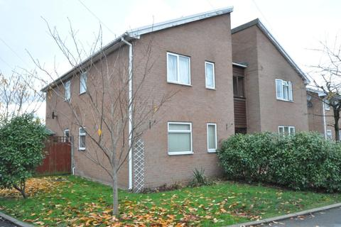 Studio to rent - 10 Wenlock Way, Saltney, Chester