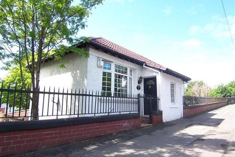 1 bedroom cottage to rent - Arcadia Cottage, Anniesland Road, Scotstounhill G13 1UX