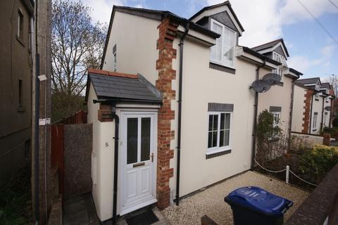 2 bedroom semi-detached house to rent - Lowden, Chippenham