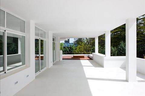 7 bedroom chalet  - La Moraleja, Alcobendas, Madrid