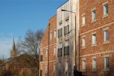 1 bedroom apartment to rent - Piccadilly Heights