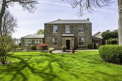 5 bedroom detached house for sale - Hartside, DURHAM CITY