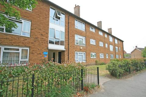 2 bedroom flat for sale - Burnt Ash Lane, Bromley, Kent