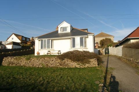 3 bedroom detached bungalow - 103 Main Road, Ogmore By Sea, Vale Of Glamorgan CF32 OPR