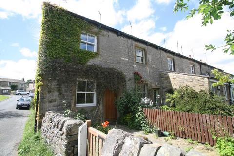 2 bedroom end of terrace house to rent - HALLGARTH, AIRTON, SKIPTON BD23 4AQ