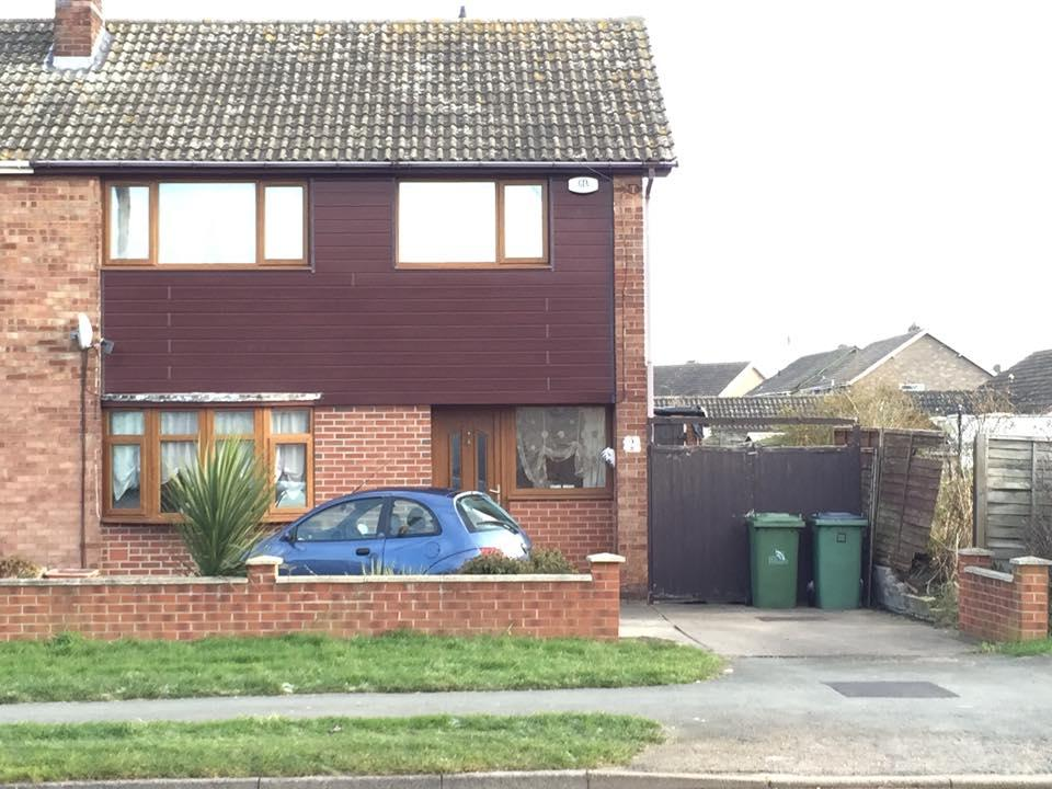 3 Bedrooms Semi Detached House for sale in Washdyke Lane, Immingham DN40