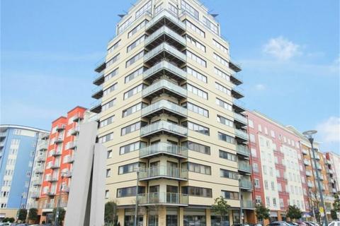 2 bedroom flat to rent - Heritage Avenue, Colindale