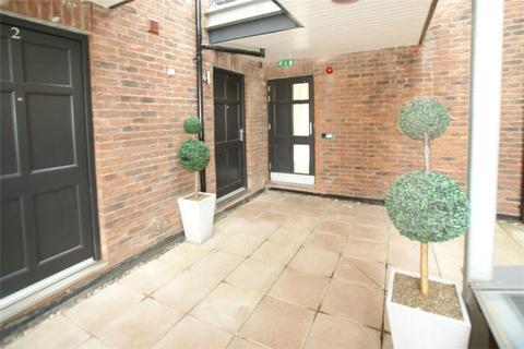 2 bedroom flat to rent - Bootham, York