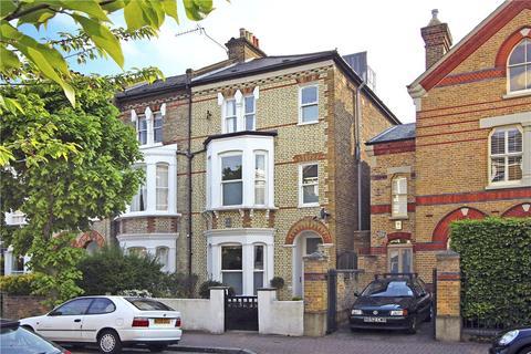 6 bedroom terraced house for sale - Ramsden Road, London, SW12