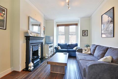 3 bedroom house to rent - Troughton Road, Charlton, SE7