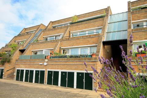 2 bedroom flat to rent - Malcolm Place, Cambridge