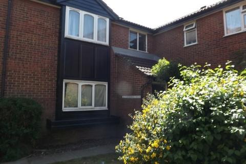 1 bedroom flat to rent - Springwood Crescent, Edgware