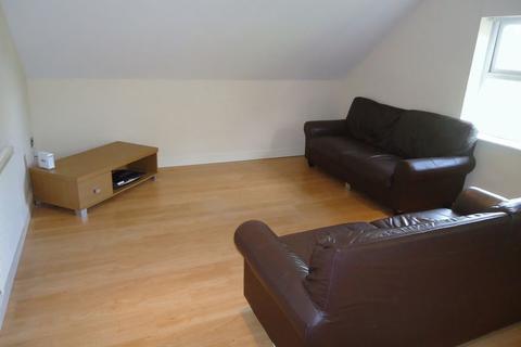 3 bedroom apartment to rent - Wellington Road