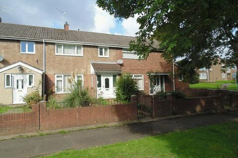 Latest Property For Sale In The Cwmbran Area
