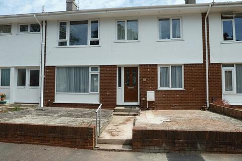 2 bedroom flat to rent - Locarno Avenue, Preston