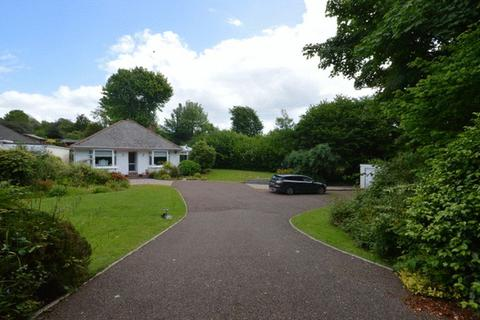 2 bedroom detached bungalow for sale - Pennys Lane, Par