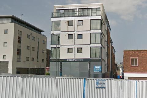 1 bedroom apartment to rent - Bridport Street,