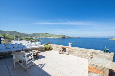 10 bedroom detached house  - Gialiskari Villa, Kea Island, Cyclades, Greece