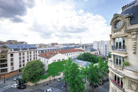 5 bedroom apartment  - Raspail - Notre Dames Des Champs, Paris 6th