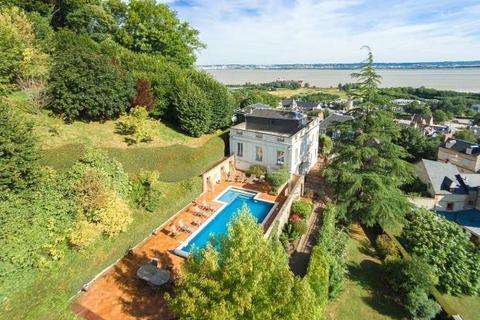 5 bedroom detached house  - Villa In Normandy, Honfleur, Calvados