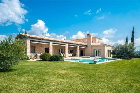 8 bedroom detached house  - Kapandriti Estate, Kapandriti, Attica, Greece